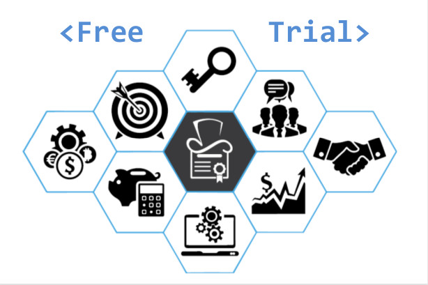 CertHat Tools for Microsoft PKI - Free Trial