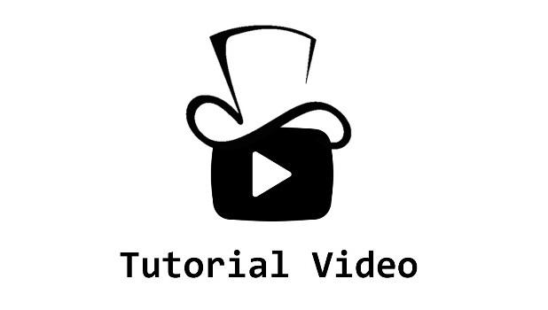 CertHat Tools for Microsoft PKI - Live Demo